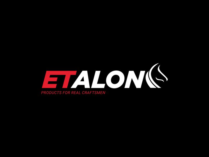 etalon_post
